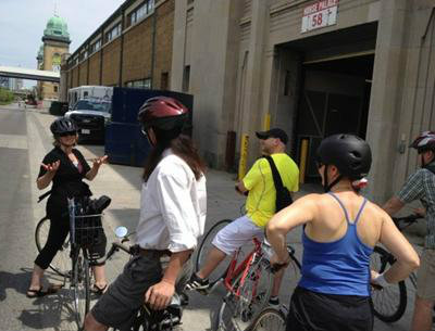 bike20tour 3