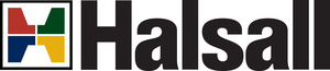 Halsall_Logo_Colour_HR