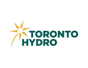 Toronto_Hydro_RGB