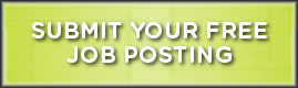 Submit Your Free Job Postings
