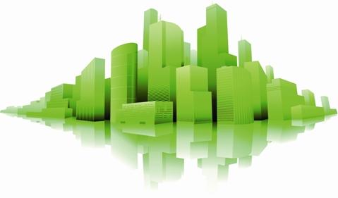 Green Building Code?