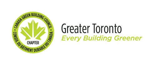 CaGBC_Toronto_colour_horizontal