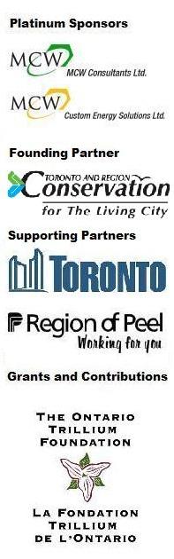 Sponsors no Chapter logo.jpg